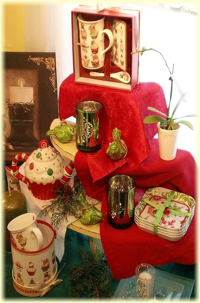 Marges Place - Portage Lakes Ohio Tea Shop