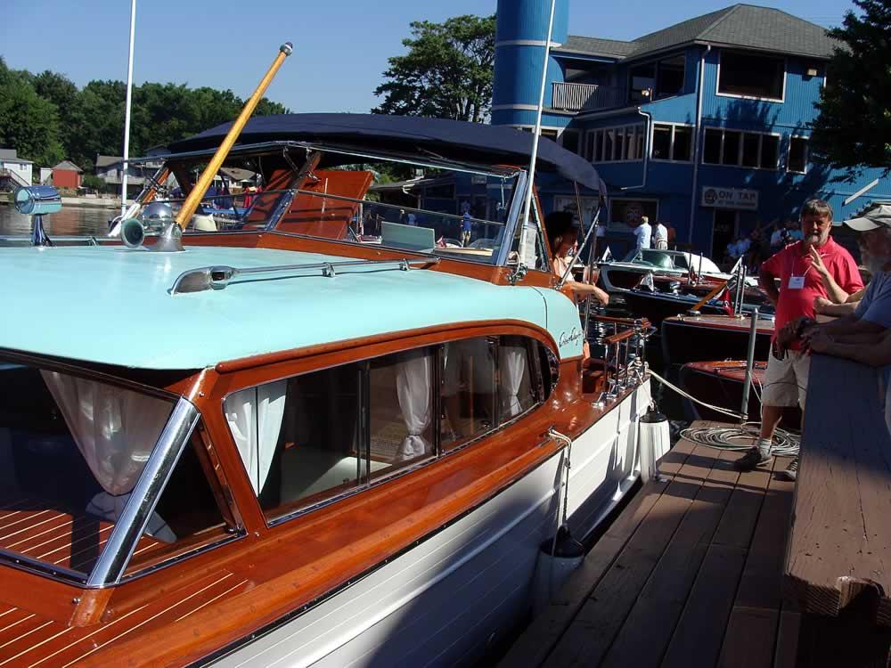 2016 plx antique classic boat show team plx home for Craft shows in ohio