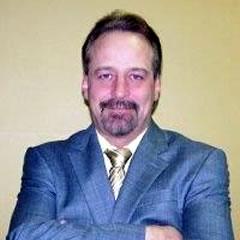John Scaglione, Team PLX Realtor