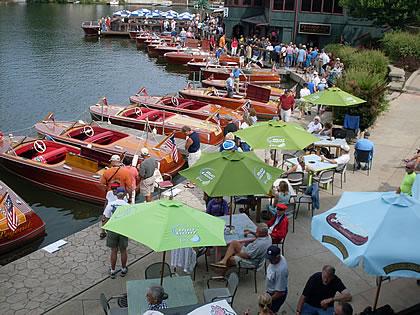 Classic-Boat-Show-3