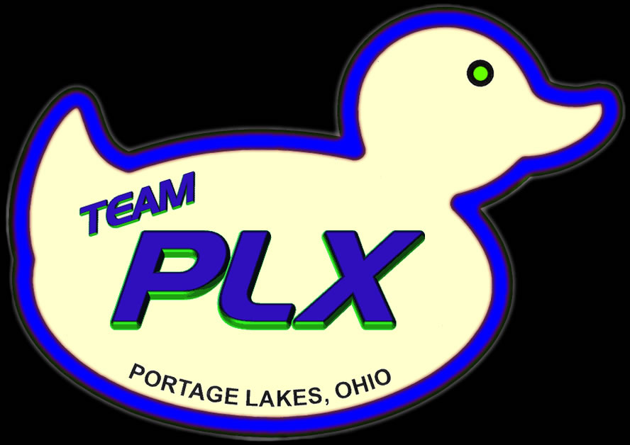 Join Team PLX and the Portage Lakes Community!