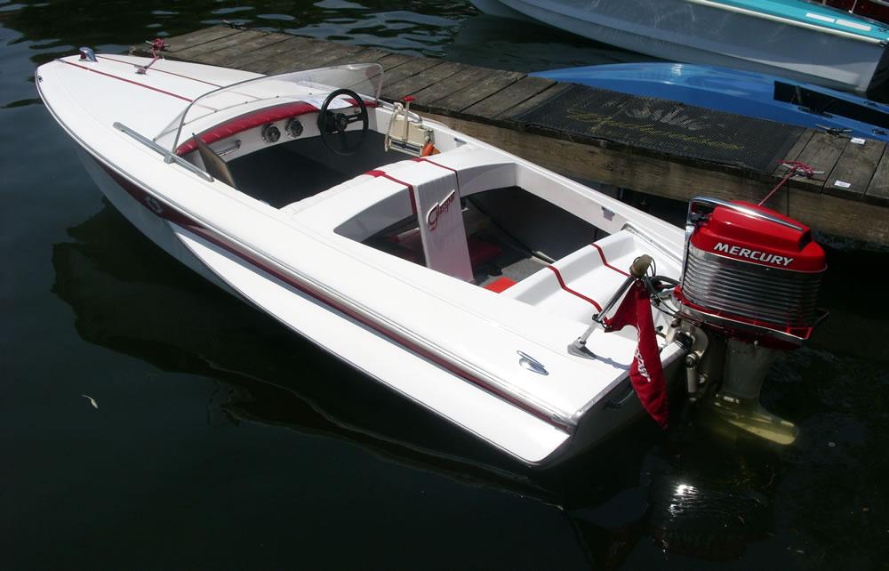 2014-Classic-Boat-Show-2-1000