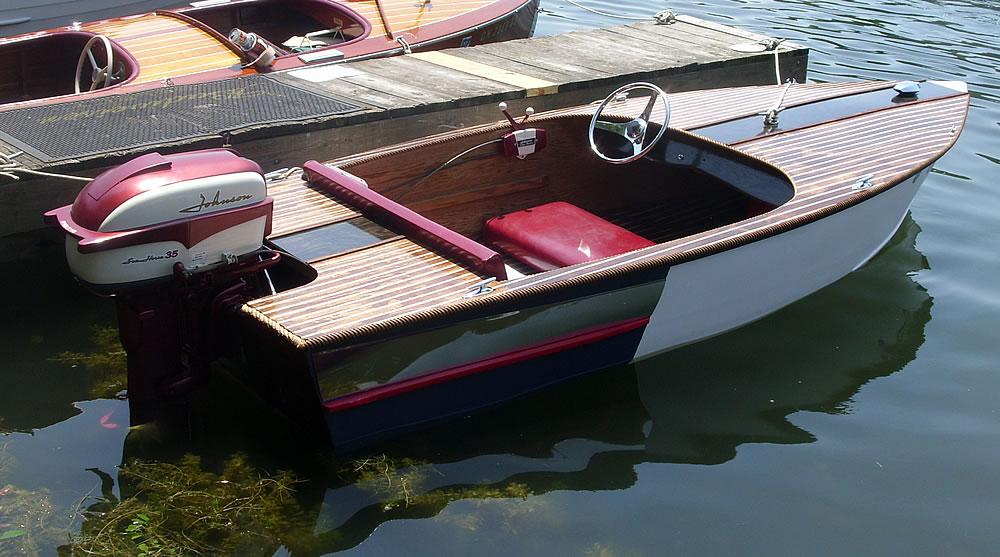 2014-Classic-Boat-Show-4-1000