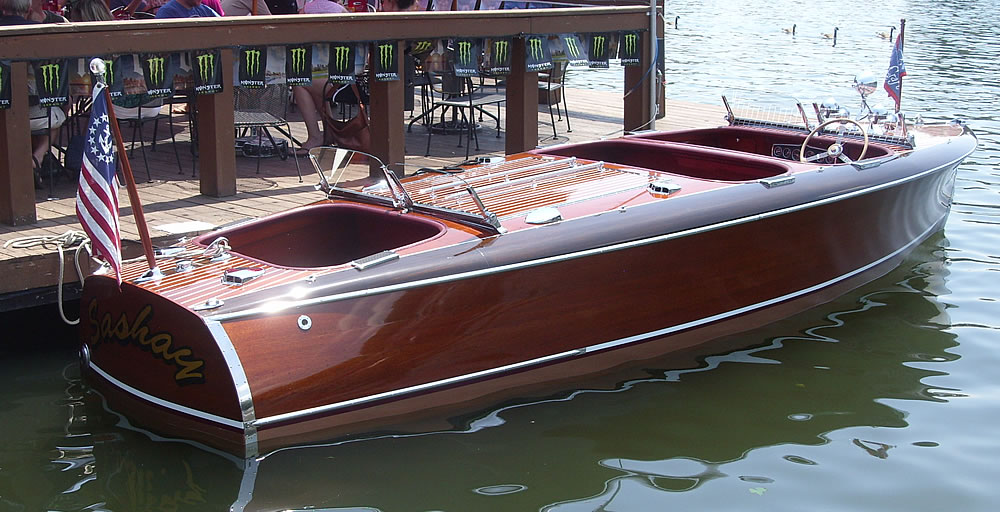 2014-Classic-Boat-Show-7-1000