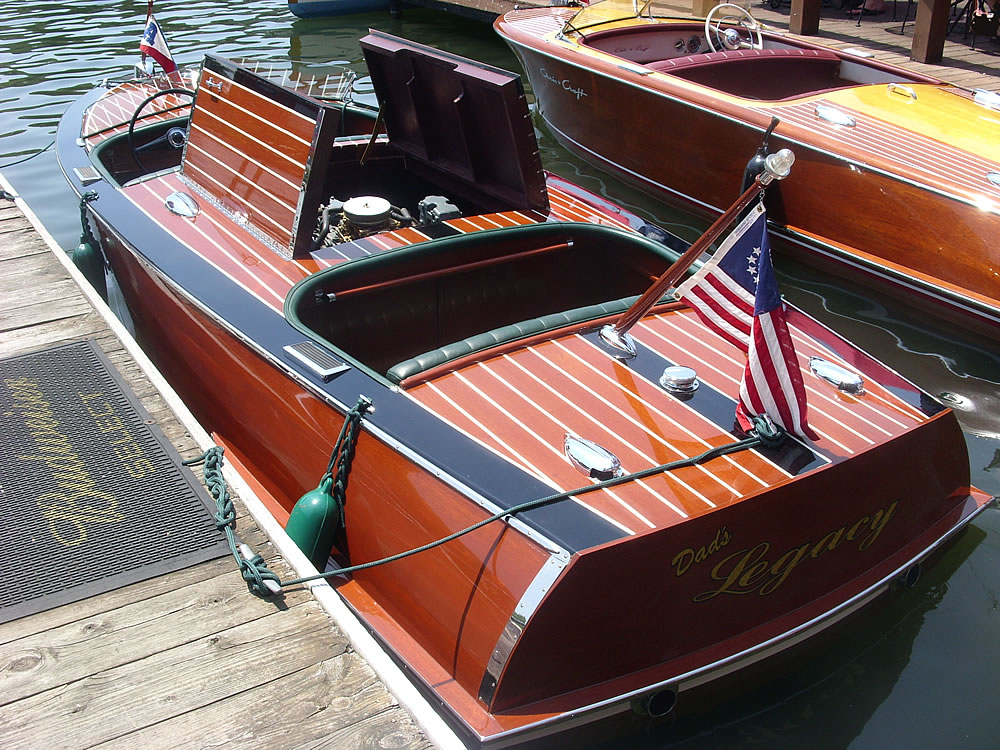 2014-Classic-Boat-Show-8-1000-Dads-Legacy