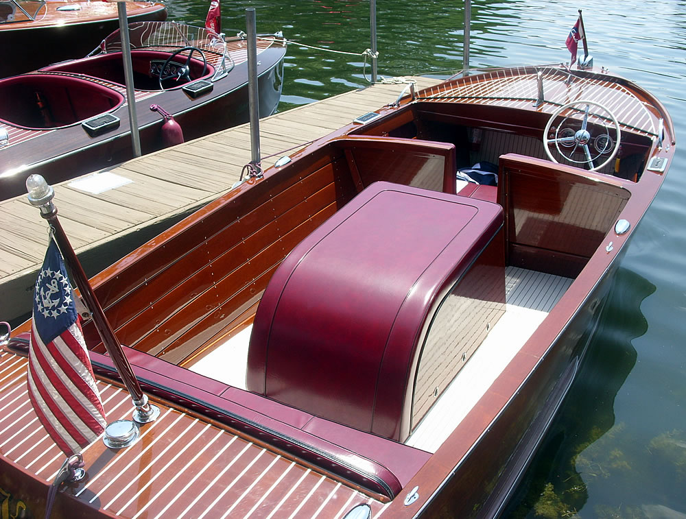 2014-Classic-Boat-Show-9-1000-Keeper