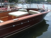 2014-Classic-Boat-Show-10-1000-Lady-Lakes