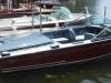 2014-Classic-Boat-Show-11-1000-SweetJane