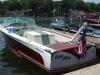 2014-Classic-Boat-Show-13-1000-KatieBug-2