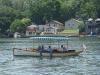 2014-Classic-Boat-Show-16-1000-Anawa