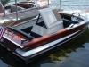 2014-Classic-Boat-Show-17-1000