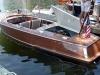 2014-Classic-Boat-Show-19-1000-EliteCraft