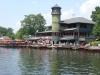 2014-Classic-Boat-Show-20-1000-Harbor