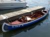 2014-Classic-Boat-Show-3-1000