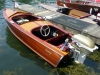 2014-Classic-Boat-Show-5-1000