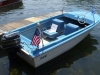 2014-Classic-Boat-Show-6-1000