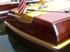 2014-Classic-Boat-Show-8-1000-RendezVous