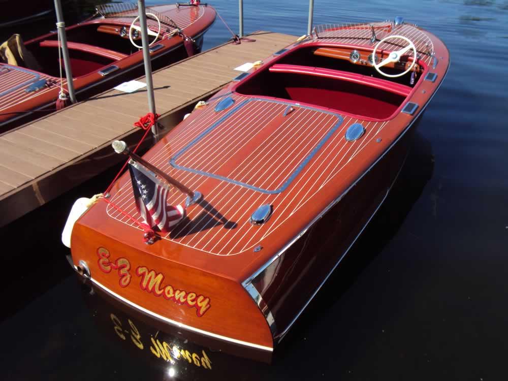 2016-Classic-Boat-Show-062516-13