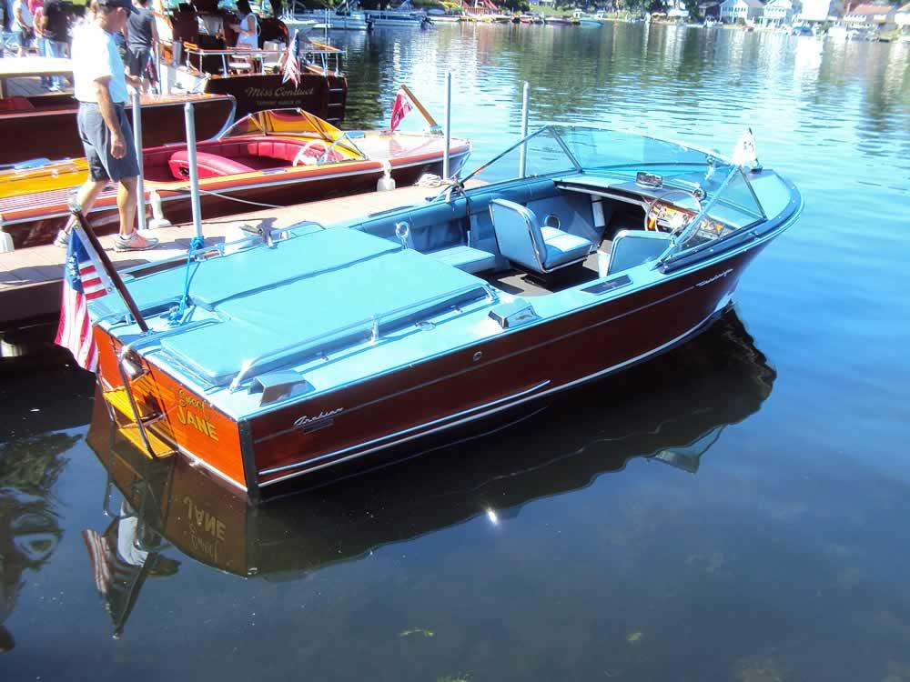 2016-Classic-Boat-Show-062516-14