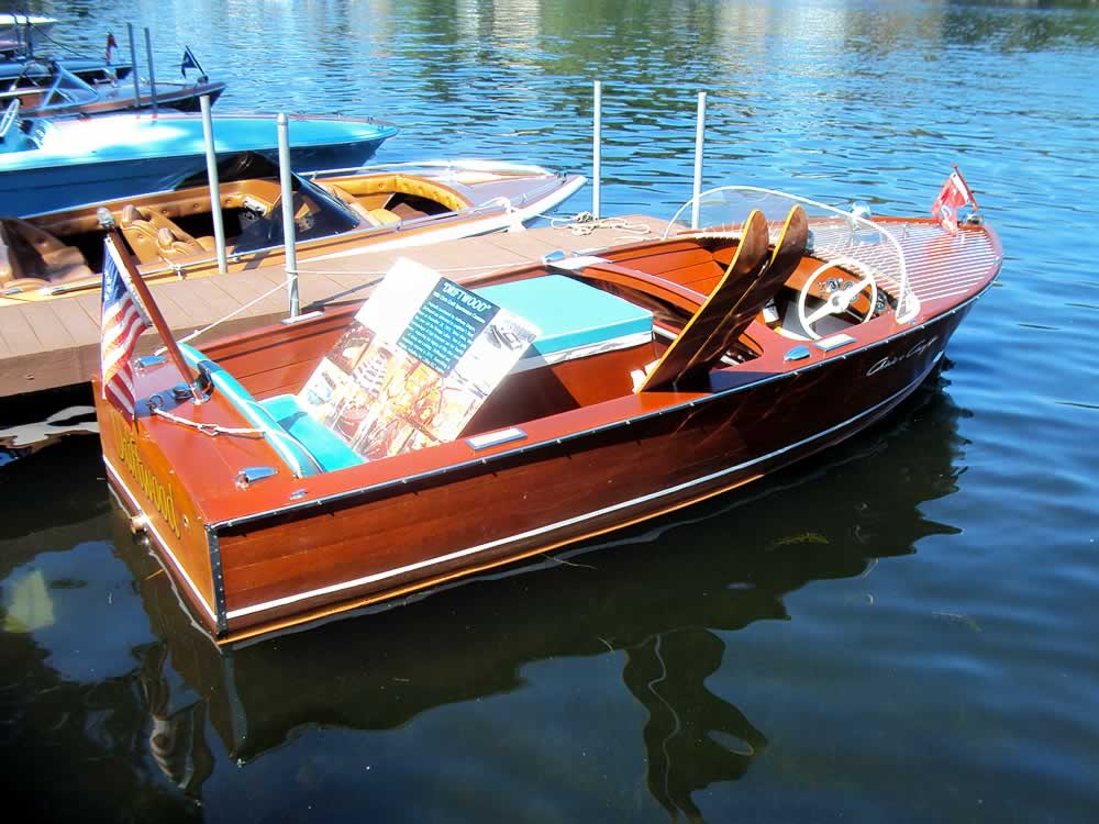 2016-Classic-Boat-Show-062516-19