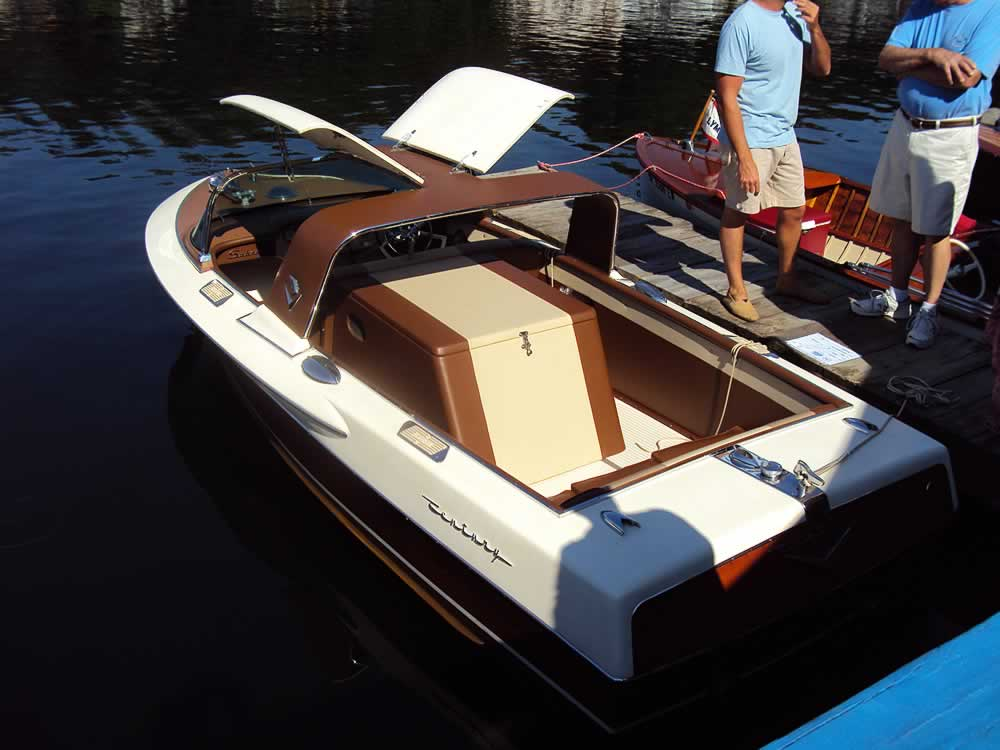 2016-Classic-Boat-Show-062516-2