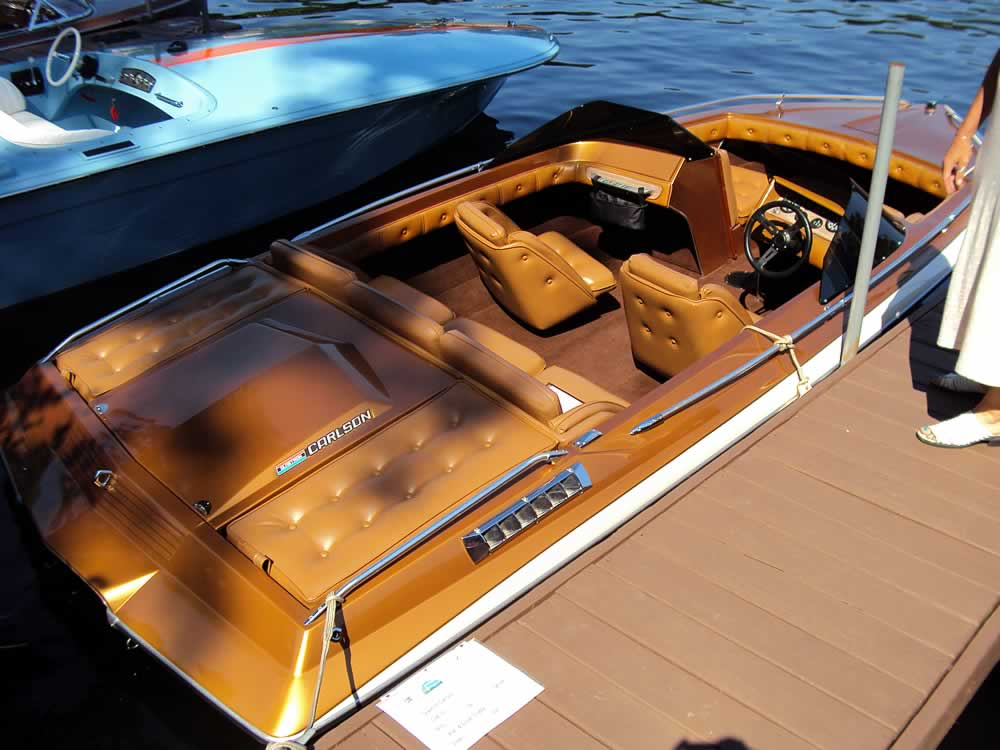 2016-Classic-Boat-Show-062516-21