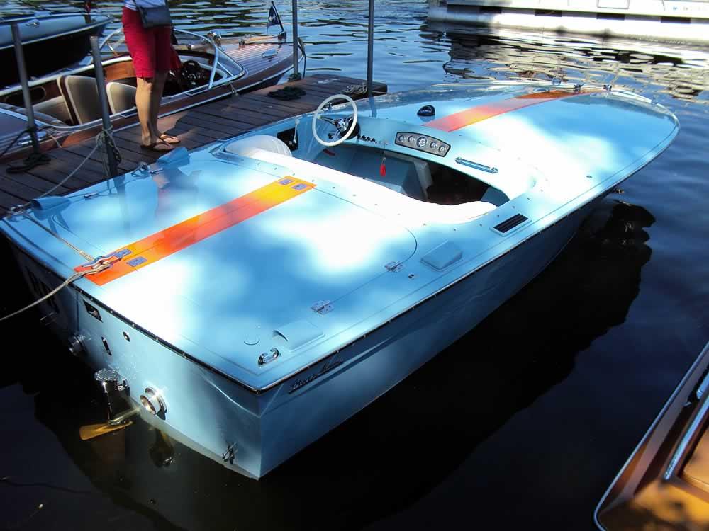2016-Classic-Boat-Show-062516-22