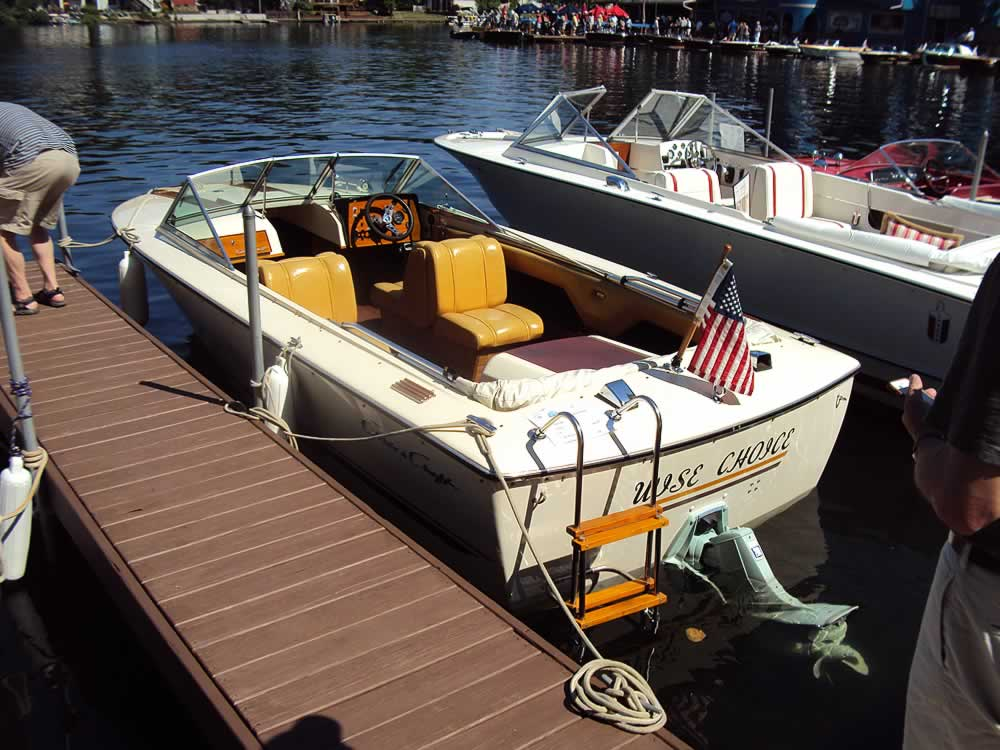 2016-Classic-Boat-Show-062516-30