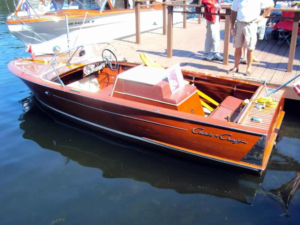 2016-Classic-Boat-Show-062516-34