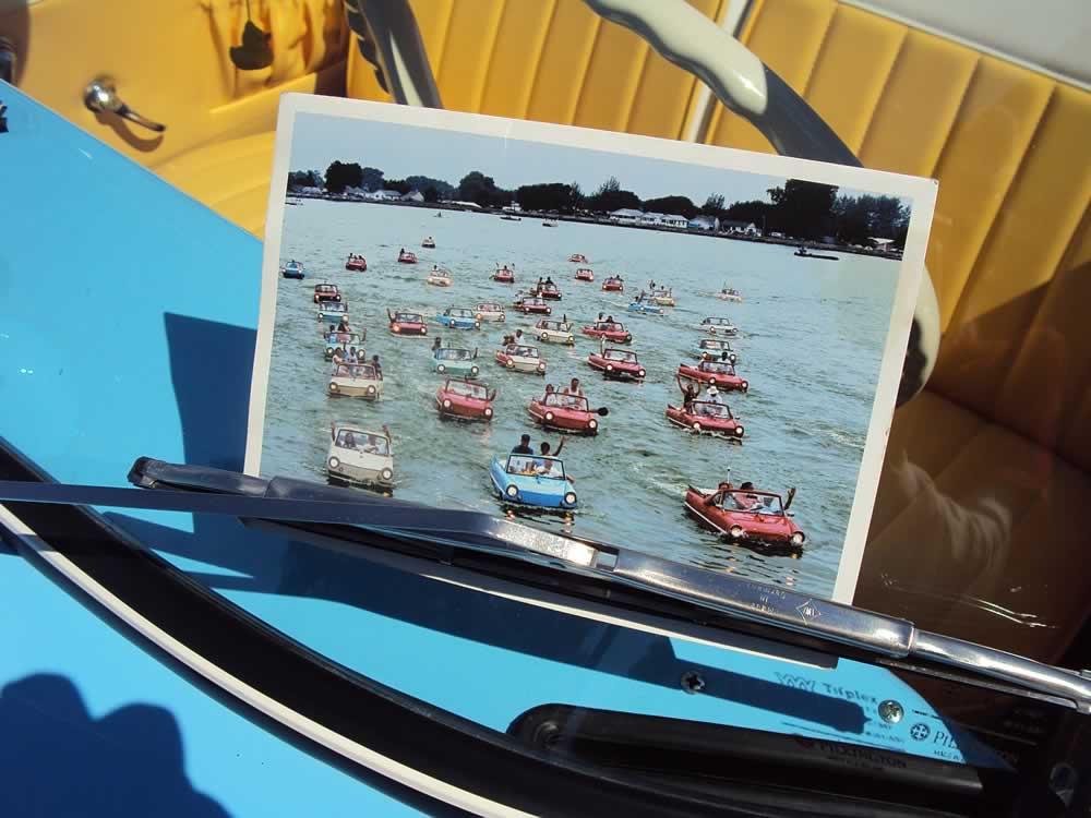 2016-Classic-Boat-Show-062516-40