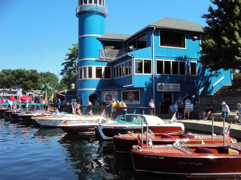 2016-Classic-Boat-Show-062516-42