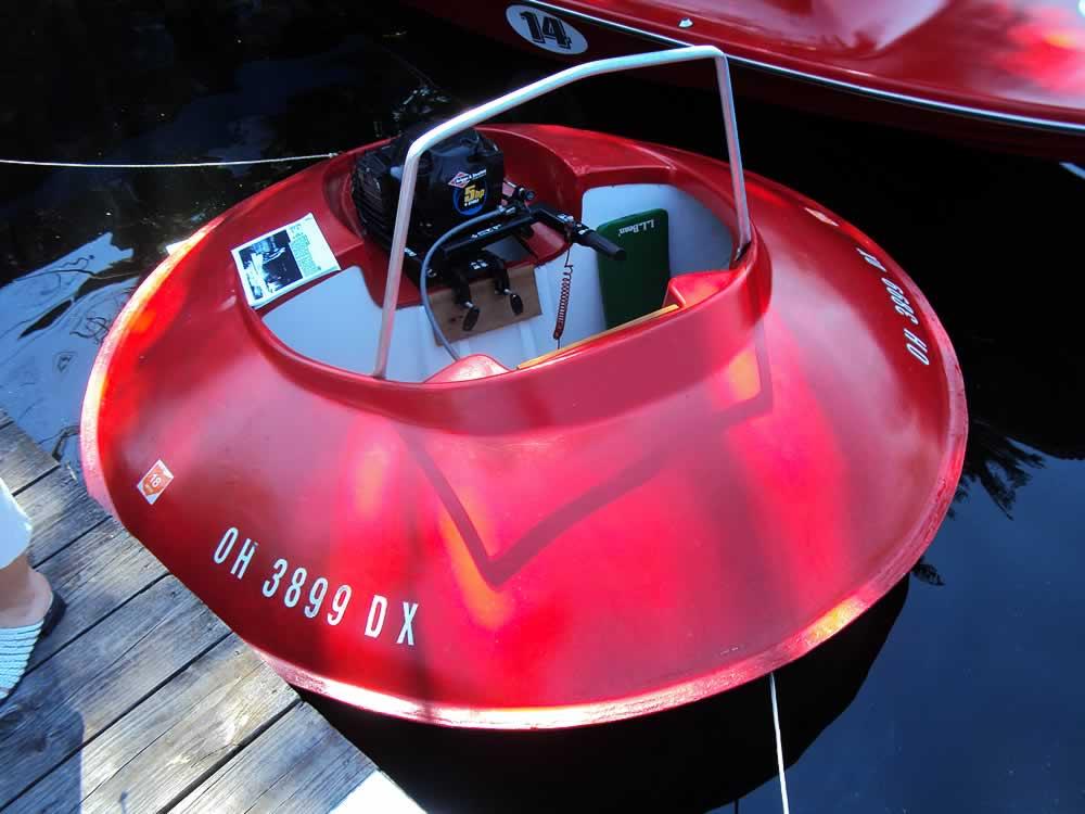 2016-Classic-Boat-Show-062516-56