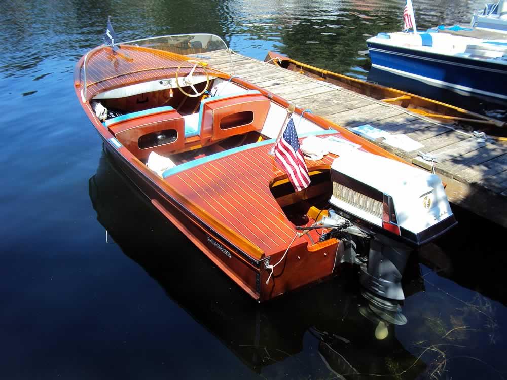 2016-Classic-Boat-Show-062516-59