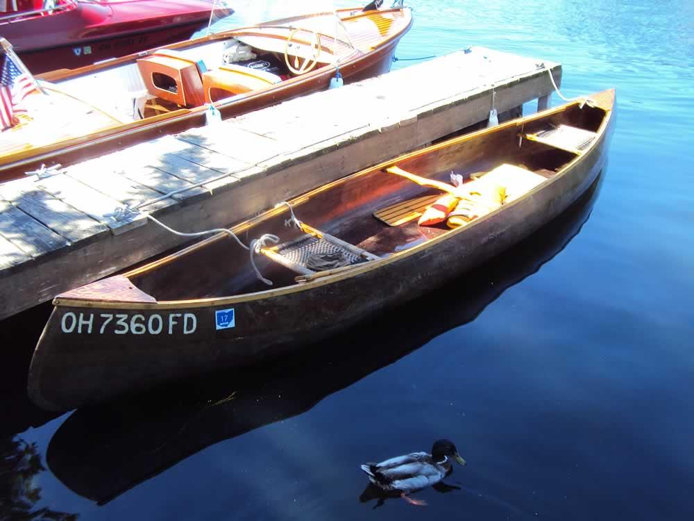 2016-Classic-Boat-Show-062516-61