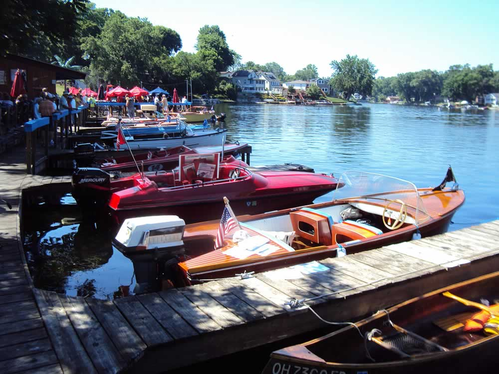 2016-Classic-Boat-Show-062516-63