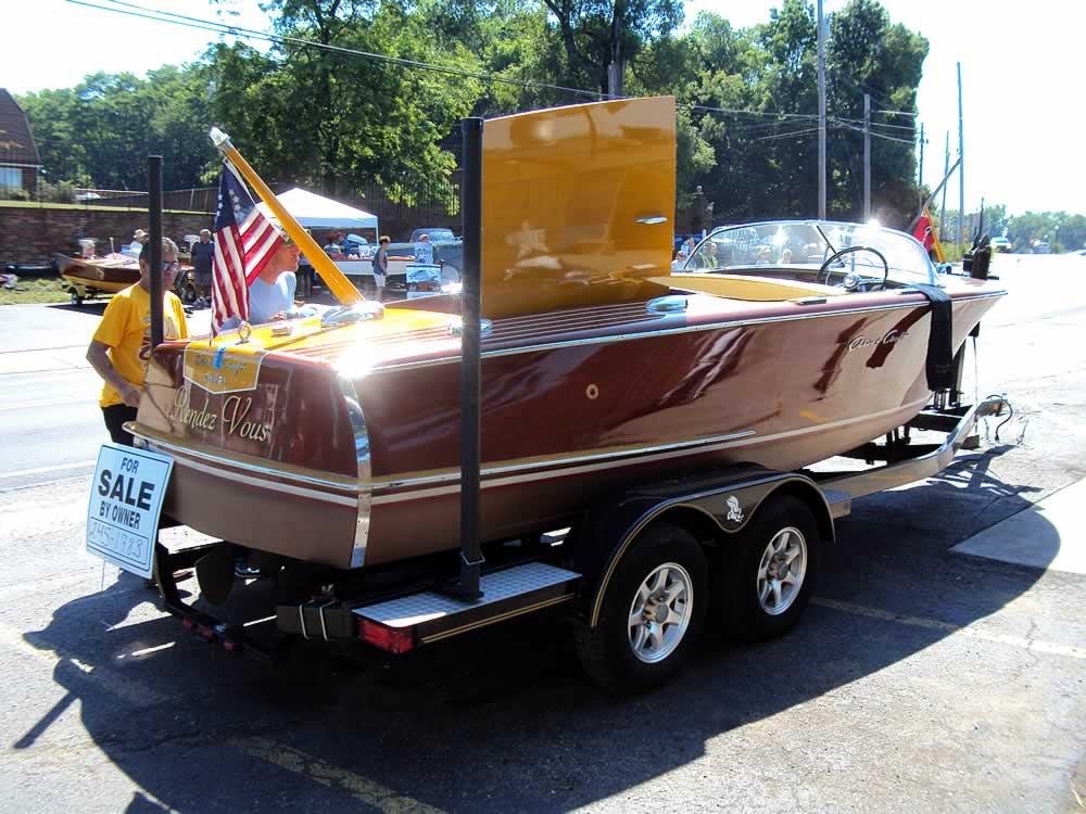 2016-Classic-Boat-Show-062516-64
