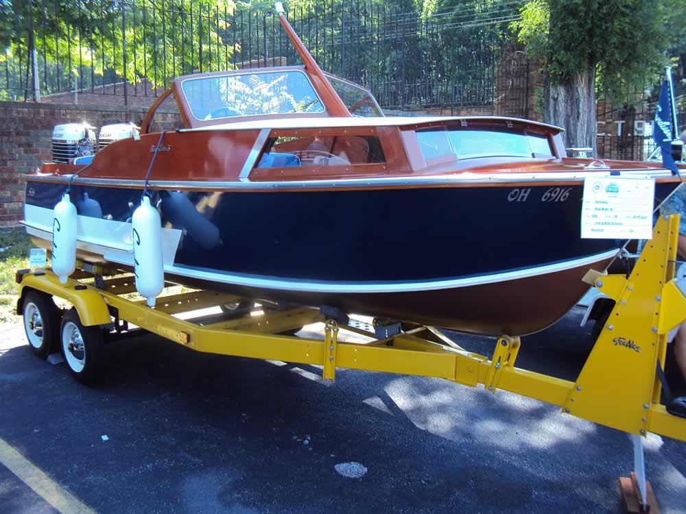 2016-Classic-Boat-Show-062516-68