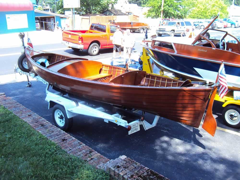 2016-Classic-Boat-Show-062516-69