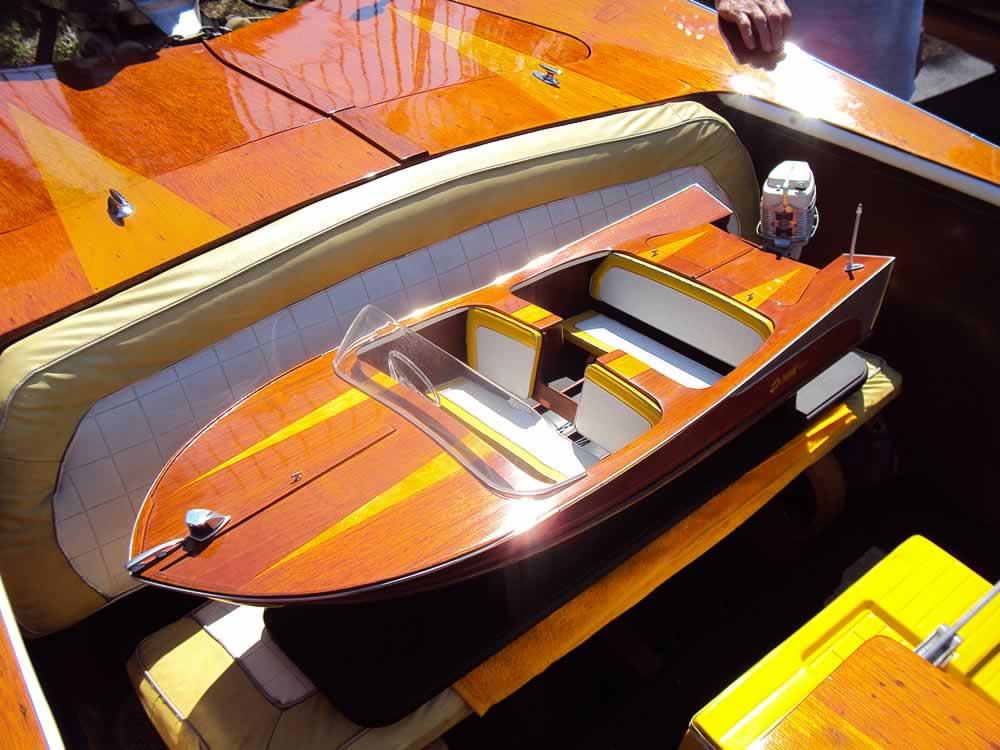 2016-Classic-Boat-Show-062516-76