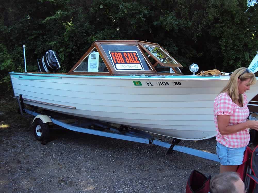 2016-Classic-Boat-Show-062516-79