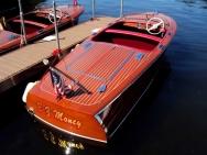 2016-Classic-Boat-Show-062516-1