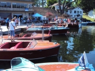 2016-Classic-Boat-Show-062516-11