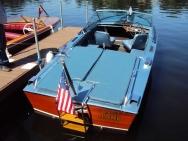 2016-Classic-Boat-Show-062516-15