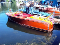 2016-Classic-Boat-Show-062516-16