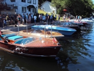 2016-Classic-Boat-Show-062516-18