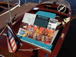 2016-Classic-Boat-Show-062516-20