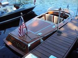 2016-Classic-Boat-Show-062516-23