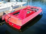 2016-Classic-Boat-Show-062516-26