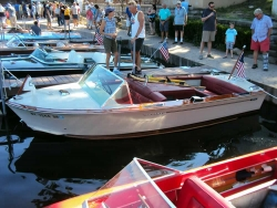2016-Classic-Boat-Show-062516-27