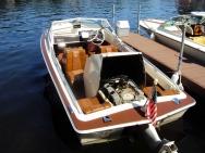 2016-Classic-Boat-Show-062516-28